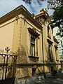 Kuća Nikole Nestorovića 1.jpg