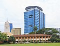 Kuala Lumpur Methodist-1-2-Brickfields-Girl-Primary-School-02.jpg