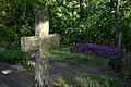 Kukšu cemetery - panoramio.jpg