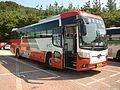 Kumho Buslines 2551.JPG