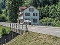 Kunzenmoos Brücke über die Glatt, Herisau AR 20190704-jag9889.jpg