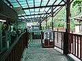 Kurobe-gorge-railway-kanetsuri-gate.jpg