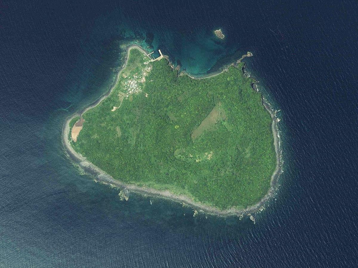五島 列島 黒島