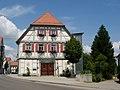 Kusterdingen Altes-Rathaus 2.jpg