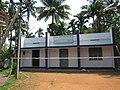 Kuzhikkattussery Library - കുഴിക്കാട്ടുശ്ശേരി ഗ്രാമീണ വായനശാല.JPG