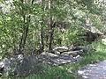 Kvášňovice - kamenolom bouda A.JPG