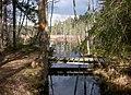 Kvarnsjön, Lissma 2012.jpg