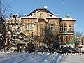 Kyiv House Majborody 25-1.jpg