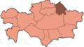 Kzk-pav.png