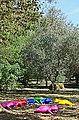 L'île de San Servolo (Lagune de Venise) (10330320515).jpg