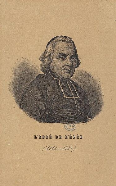 File:L'Epée, Charles Michel de, abbé (1712-1789) CIPB1149.jpg