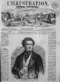 L'Illustration - 1858 - 161.png