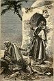 L'Invasion de la mer (1905) (14781374764).jpg