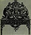 L'art de reconnaître les styles - le style Louis XIII (1920) (14767830641).jpg