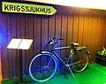 Lärbro Krigssjukhusmuseum 05.JPG