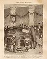 Léo Taxil-Mystères de la Franc-Maçonnerie-gravure 89.jpg