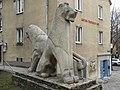 Löwen Grinzingerstr 56.JPG