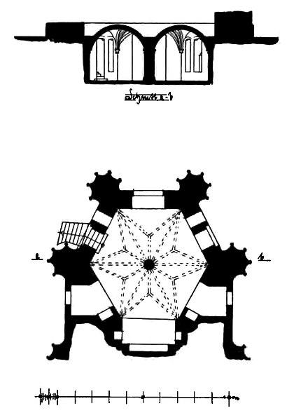 File:Lüneburg 045 Nicolaikirche Krypta.jpg