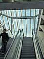 Lüttich, Bahnhof Liege-Guillemins - panoramio - Ralf Houven.jpg