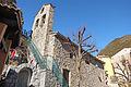 L'église Saint-Sylvestre de Pierlas.JPG