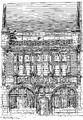 L'Architecture de la Renaissance - Fig. 67.PNG