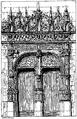 L'Architecture de la Renaissance - Fig. 90.PNG