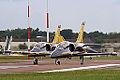 L-39C Albatros (3870341727).jpg