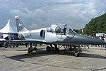 L-39NG 2626 (L-39CW).jpg