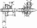 L-Motorwagen4.png