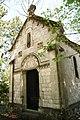 L151 - Chapelle de Basle de Verzy.JPG