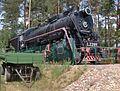 L2289 Ignalina (2).JPG