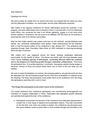 L2K.docx.pdf