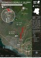 LAVA FLOW AND AFFECTED STRUCTURES CAUSED BY NYIRAGONGO VOLCANIC ERUPTION, NORD-KIVU PROVINCE, DR CONGO.pdf