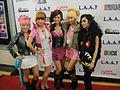 LA Animation Festival - Nylon Pink (6998532401).jpg