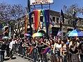 LA Pride Parade 2019 01.jpg