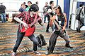 LBCE 2014 - Adventure Time Battle of the Bands (14322670511).jpg