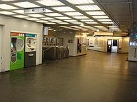 LC-8mai45-couloir accueil.jpg