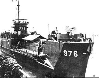 USS <i>Ortolan</i> (AMCU-34)