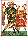 LDAM (f. 002v) Rei Alexandre.jpg