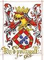 LDAM (f. 010) Rei de Portugal.jpg