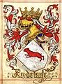 LDAM (f. 013v) Rei de Tarse.jpg