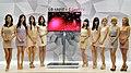 "LG전자, ""3D TV 국내 1위 수성, 세계 1위 오른다""(2).jpg"