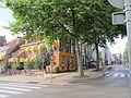 LG-Groningen- Oosterstraat 71.JPG