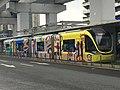 LH054 Shenzhen Tram 29-05-2019.jpg