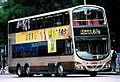 LL4450.jpg