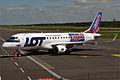 LOT (Grzeski Livery), SP-LIN, Embraer ERJ-175LR (16270470037).jpg