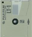 LT-1-disk-front.png
