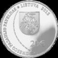 LT-2015-20euro-Struve-a.png
