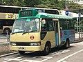 LY156 Hong Kong Island 25 10-09-2018.jpg