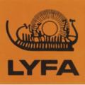 LYFA.png